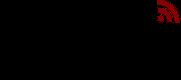 kep4.jpg