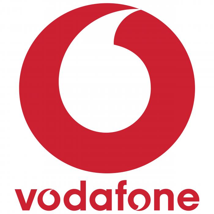 """Képtalálat a következőre: """"vodafone logo png"""""""