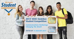 call-for-participation-to-the-5th-edition-of-the-ieee-comsoc-student-competition