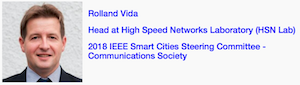 interju-vida-rollanddal-az-ieee-smart-cities-weboldalon