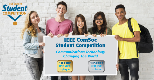 ieee-comsoc-student-competition-communications-technology-changing-the-world-
