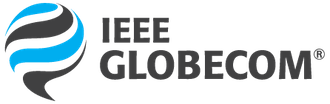 ieee-global-communications-conference-9-13-december-2019-waikoloa-hi-usa