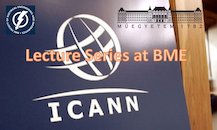 icann-month-at-budapest-university-of-technology-and-economics